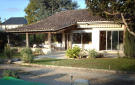 3 bed property for sale in Only 2 minutes walk from...
