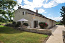 4 bed Country House in At the country side in...