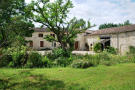5 bed Country House in Beautiful and pleasant...