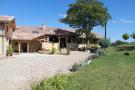 Farm House in 5 minutes from Lauzun...