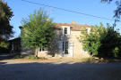 5 bedroom Country House for sale in Just 3 minutes Eymet in...