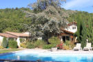 3 bedroom house for sale in In Eymet...