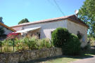 Country House for sale in In a small hamlet...