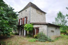 3 bed Country House for sale in Rural, quiet...