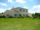 Villa for sale in At the country side...
