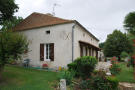 Country House for sale in Nice location...