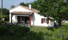 4 bedroom Country House for sale in Nice surroundings...