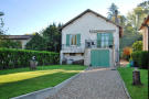 3 bed Village House for sale in Close to the Bastide...