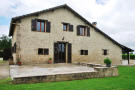 5 bed Country House in Quiet location...