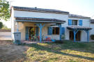 Country House for sale in Near the village of Eymet
