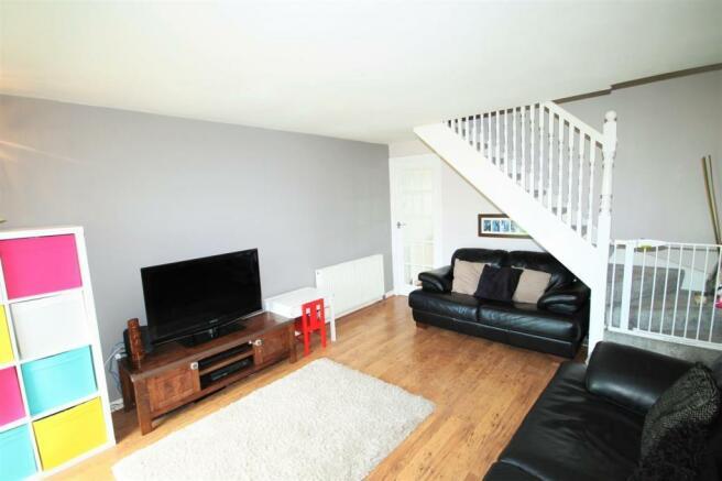Lounge ( aspect 2)
