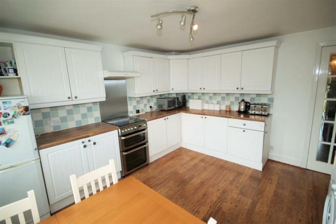 Kitchen (aspect 1 )
