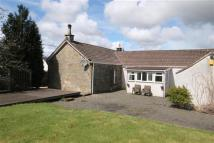 Bungalow for sale in Meadowbank House...