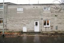 3 bed Terraced property in Skye Drive, Ravenswood...