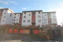 1 bedroom Flat to rent in Millcroft Road...
