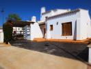 Mar Menor Detached Villa for sale