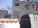 3 bed Town House for sale in La Florida, Alicante...