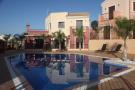 3 bed Detached Villa in Polaris World Mar Menor...