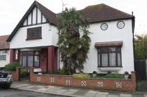 Westcliff-On-Sea Detached property for sale