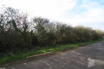 Land in Ashingdon, Rochford...