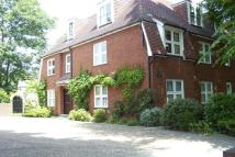 1 bedroom Flat in Upminster Road...