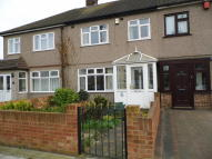 3 bedroom Terraced property in Betterton Road, Rainham...