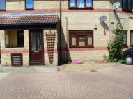 Ground Flat for sale in Kilmarnock Gardens...