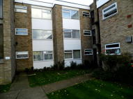 Upminster Road Flat to rent