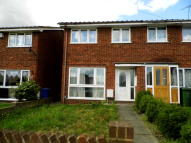 property in Mill Road, Aveley, RM15