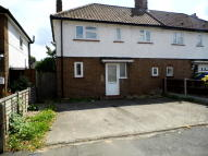 3 bedroom semi detached house to rent in Bellhouse Road...