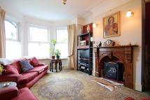 3 bedroom Terraced home in Mulgrave Road, London...