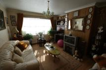 Aboyne Road Ground Maisonette for sale