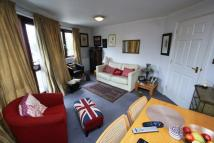 Flat in Neasden Lane, London...