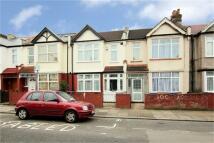 3 bedroom Terraced property for sale in Yewfield Road, Willesden...