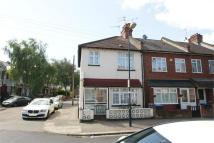 End of Terrace property for sale in Crouch Road, London
