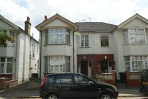 4 bedroom semi detached home for sale in Tatam Road, London
