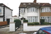 5 bedroom semi detached home for sale in Clifford Way, London...