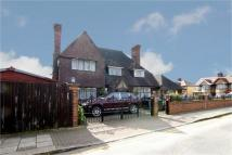 4 bedroom Detached house for sale in Lovat Close, London