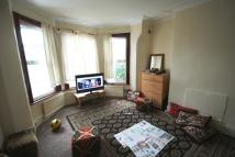4 bedroom End of Terrace property in Normanby Road, London...