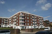 Dollis Hill Lane Ground Flat for sale