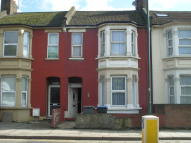 Ground Flat for sale in Neasden Lane, London...