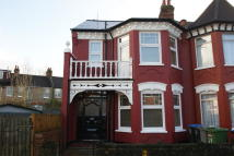 3 bed End of Terrace property in Mulgrave Road, London...
