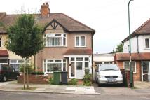 3 bedroom End of Terrace property for sale in Kenwyn Drive, London, NW2