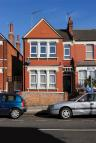 Olive Road semi detached property for sale