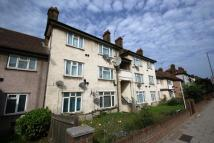 Apartment for sale in North Circular Road...