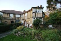3 bedroom semi detached home for sale in Homestead Park, London...