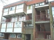 Duplex for sale in Bentham Walk, London...