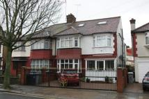 7 bed semi detached house for sale in Park Avenue North...