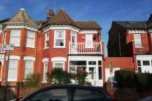 3 bedroom End of Terrace property for sale in Fleetwood Road, London...