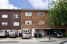 4 bed Town House for sale in BURNLEY ROAD, London...